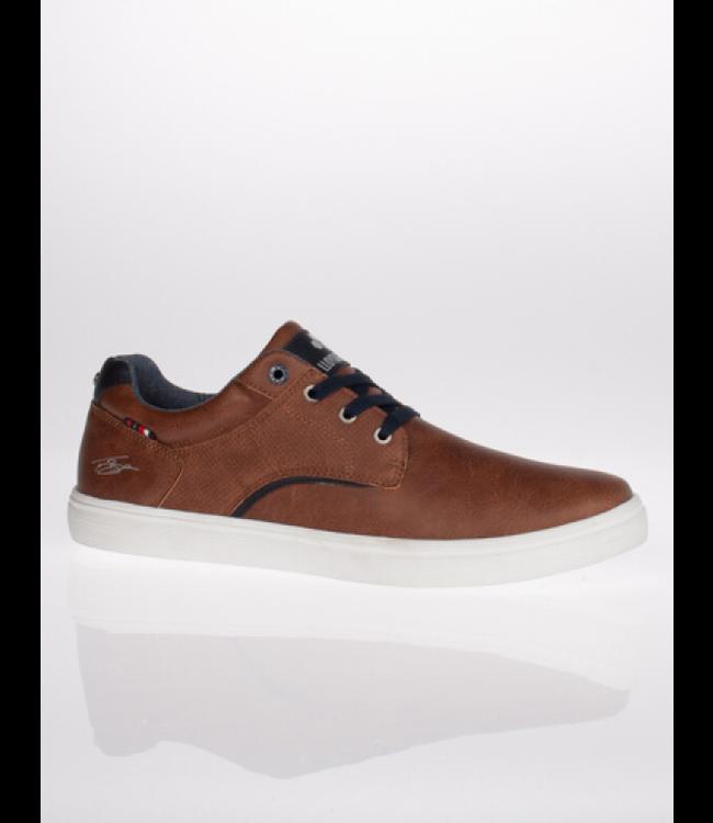 lloyd & pryce Heatie  sneaker 71