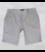 pre-end Osman shorts
