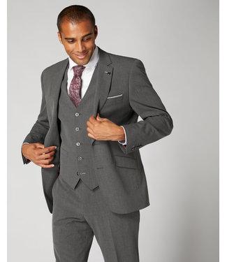 remus Palucci 3 Piece Suit w