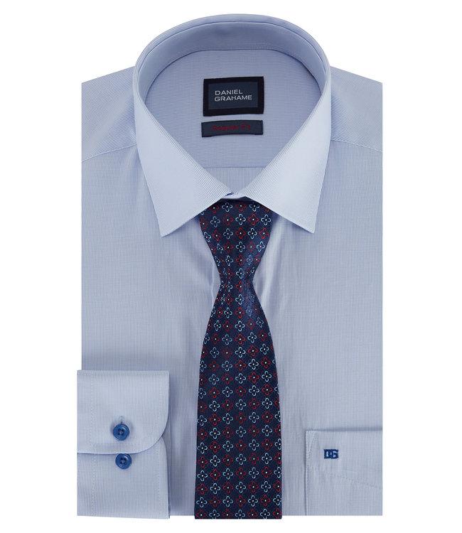 daniel grahame geneva shirt dg15602t