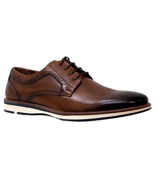 Marcozzi Oslo shoe