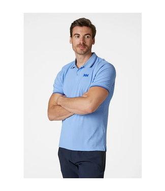Helly hansen kos 34068 polo shirt