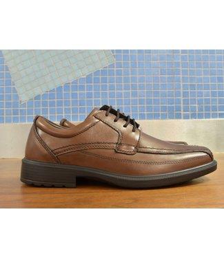 imac 170773 shoe 53