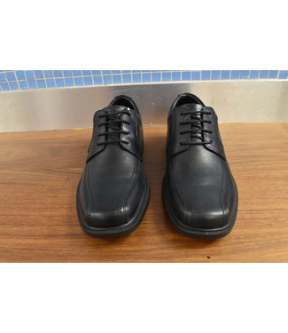 imac 170772 shoe 53