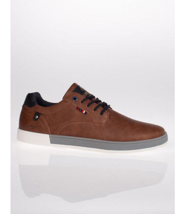 lloyd & pryce donelly sneaker
