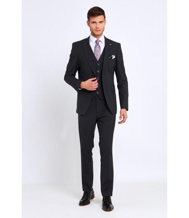 benetti Jonny regency suit