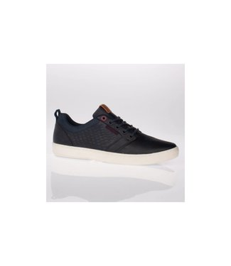lloyd & pryce Sexton sneaker