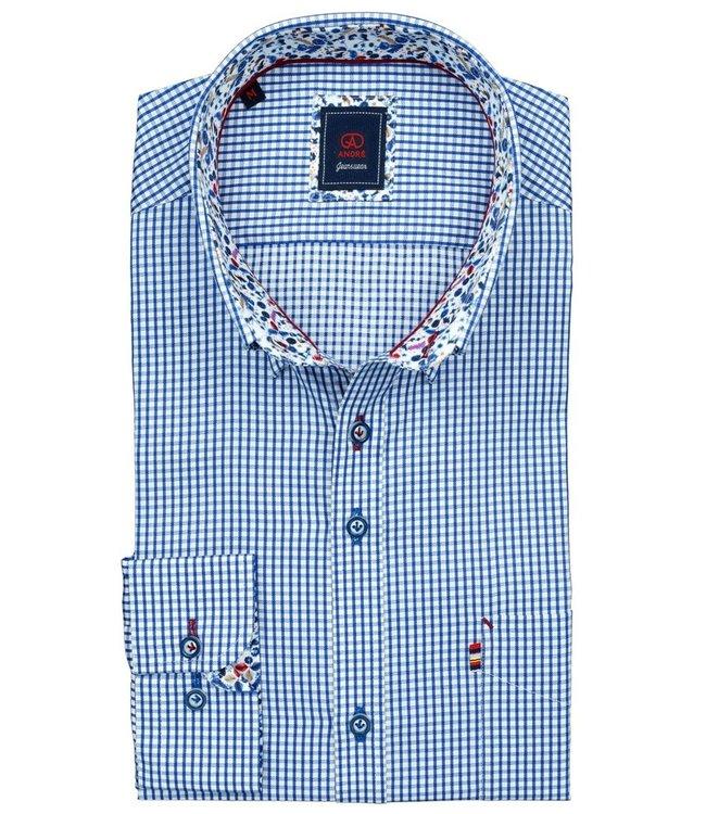 Andre Tom shirt