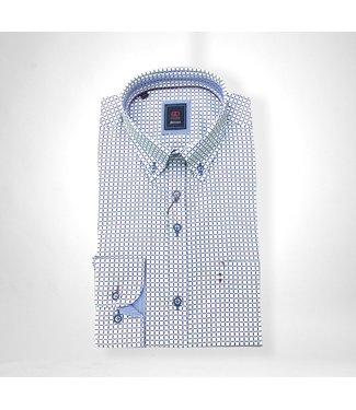 Andre Ryan shirt