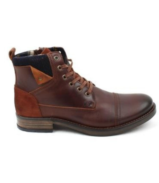 morgan and co mgn1060 boot