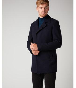 remus 90077 lohman coat