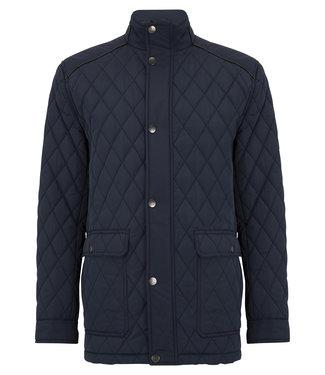 daniel grahame holland  jacket