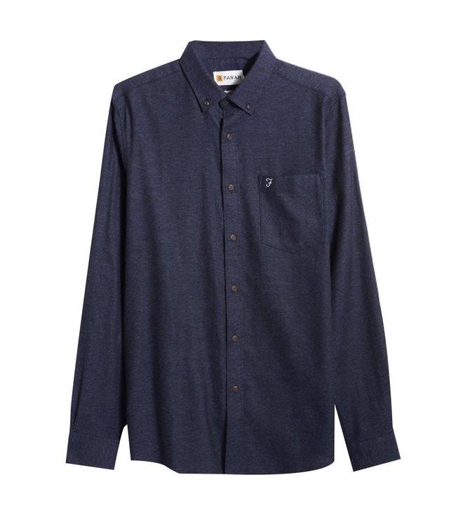 Farah yoko shirt