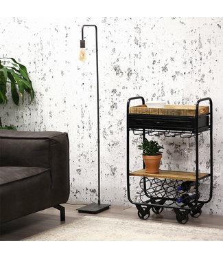 Trolley Kast Industrieel.Industriele Kasten Shop Nu Bij Cuberna Gratis Bezorging