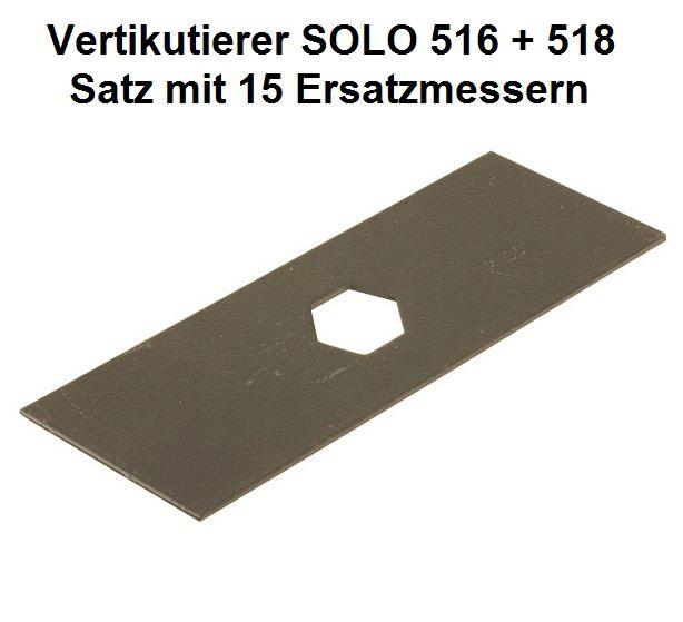 Hochdruckreiniger 11.6mm Schnellspannend Farbe Düsen 0° 15° 25° 40° Q//R Kupplung