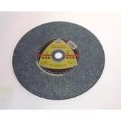 Trennscheibe für Stahl 300 x 25,4mm 5 Stück Kronenflex für Motortrennschleifer Trennschleifer