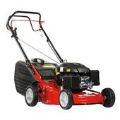 Rasenmäher efco LR 48 TK Emak K600 ohv Motor Schnittbreite 46cm Leistung 2,5kW (3,4PS) 2800U/min