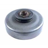 """Kettenrad 0.325"""" für Stihl 024 026 MS240 MS260 Ringkettenrad Kettensäge bis Maschinen-Nr. X25809074"""