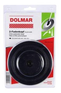 Dolmar - Makita - Robin