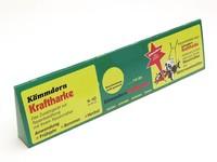 Kraftharke für 46-48cm Schnittbreite
