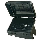 Luftfiltergehäuse Honda GC135 + GCV135 GC160 GCV160 mit Luftfiltereinsatz