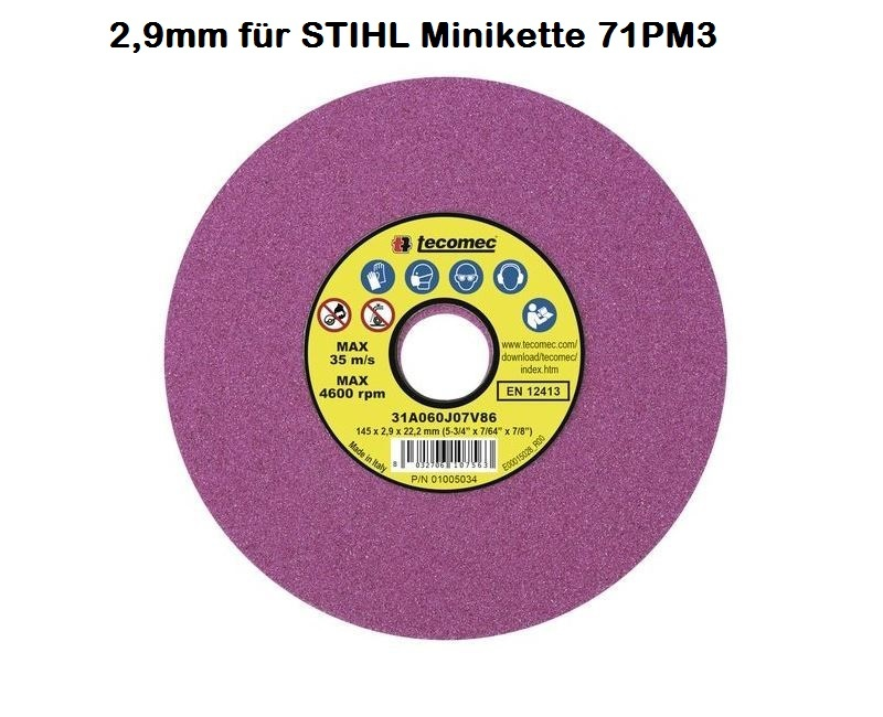 Kreidemarker Flüssigkreide Kreidestift Tafelmarker Marker WEIß  1-5mm 2 Stk