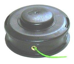 Fadenkopf Dolmar NB 26 31 351 40 411 50 3,0mm Faden mit 10 X 1,00 Linksgewinde an Freischneider Motorsense