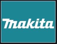 Umrüstsätze für Makita Benzinsägen