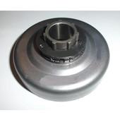 "Kettenrad Oleo-Mac 947 952 GS 520 Kettensäge 0.325"" Kettenteilung Ring-Kettenrad Nachbau"