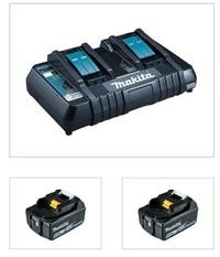 Akku-Geräte Ersatzteile und Zubehör