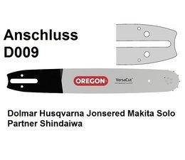 Schwert 50cm für Husqvarna Oregon Pro-Lite oder VersaCut 3/8 Kettensäge 61 65 66 77 70 160 162 181 185 260