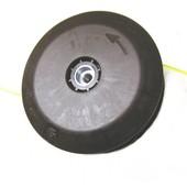 Fadenkopf Honda UMK / UMR 422 425 431 435 10x1,25 Li.Innengewinde nur Winkelgetriebe Freischmeider