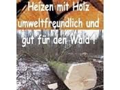 Alles für die Holzernte ( Werkzeuge Ausrüstung )
