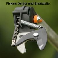 Fiskars BAHCO Äxte Scheren und Werkzeuge