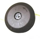 Fadenkopf Partner 200 203 205 B 325 10 x 1,25mm links Innengewinde 130mm Durchmesser Tap&Go