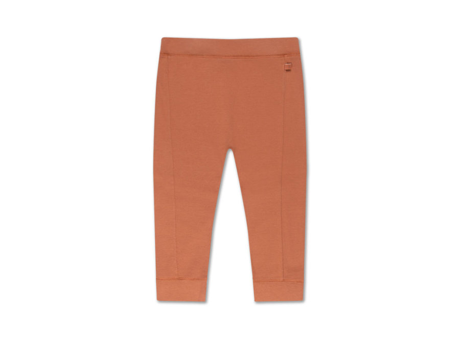 Minikin by Repose AMS pants Warm Caramel
