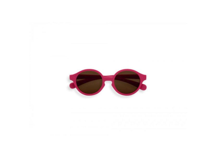 Izipizi Sun baby Candy pink