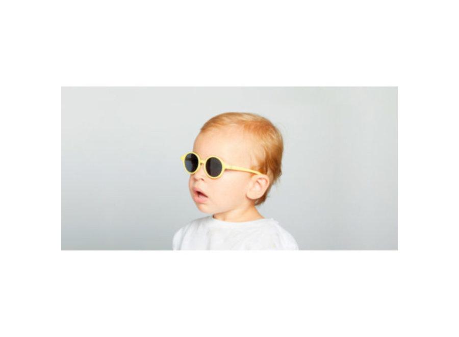 Izipizi Sun baby Lemonade