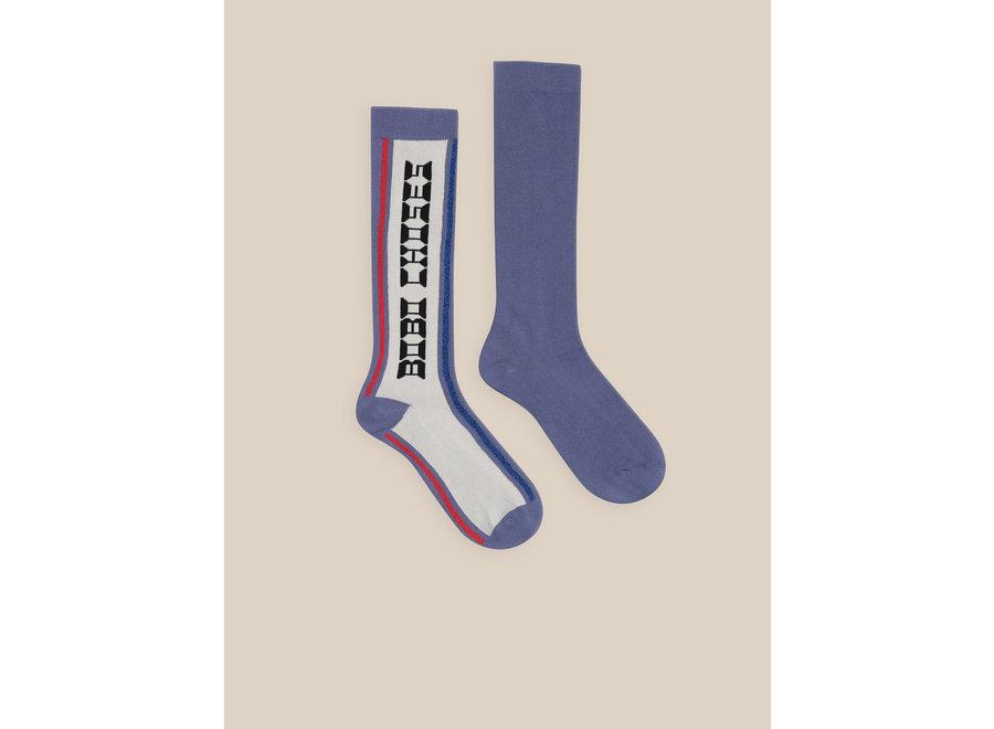 Bobo Choses Long Socks