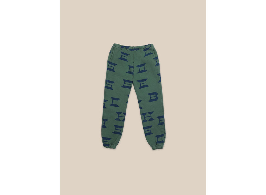 Bobo Choses All Over Jogging Pants