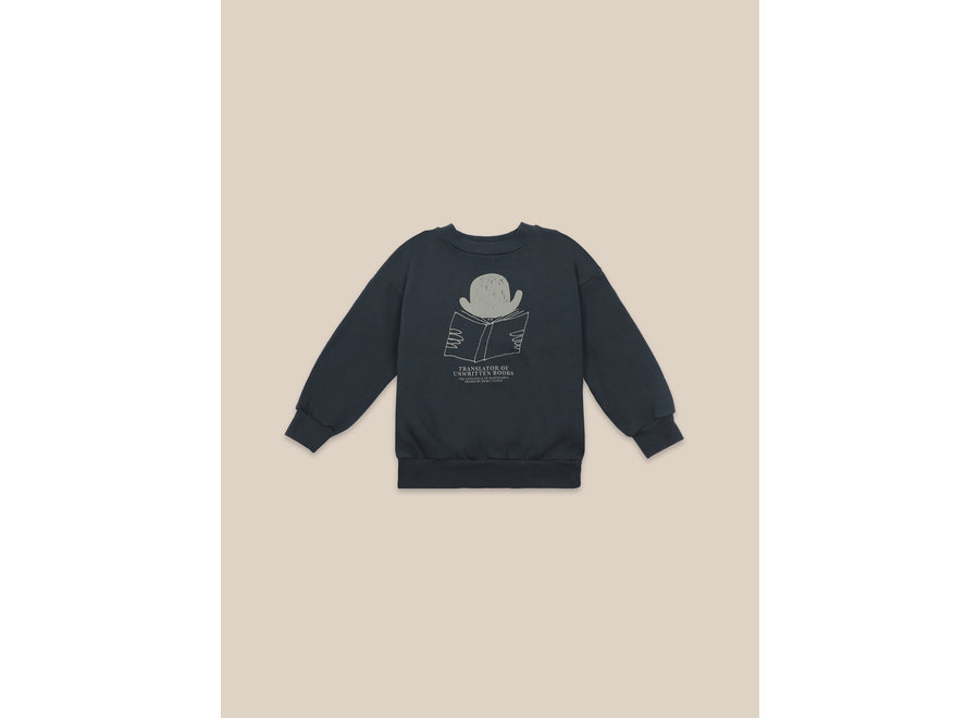 Translator Sweatshirt