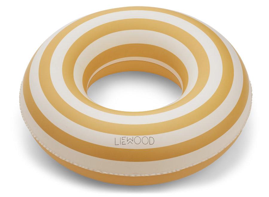 Baloo swim ring