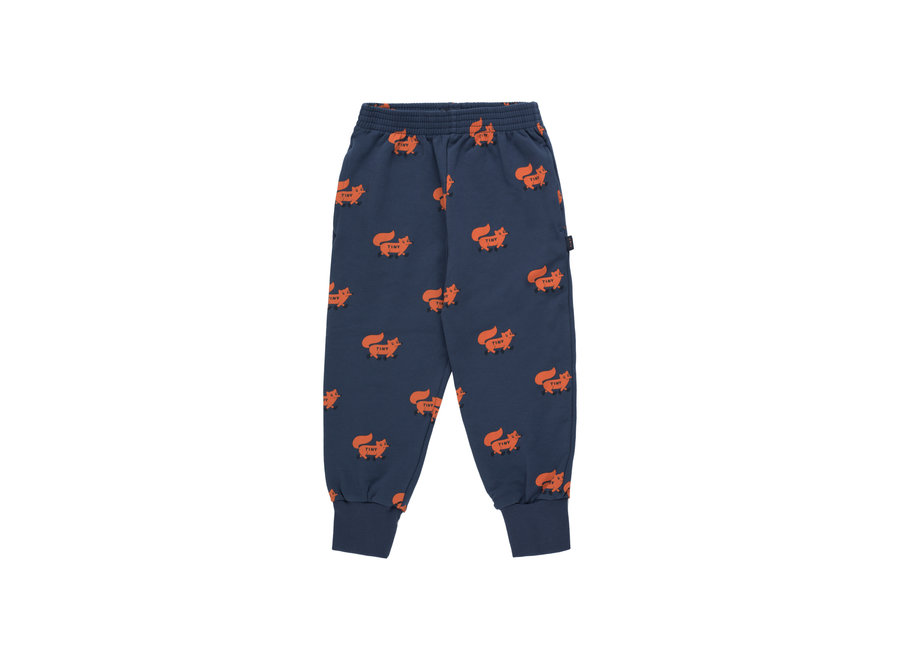 Foxes sweatpant