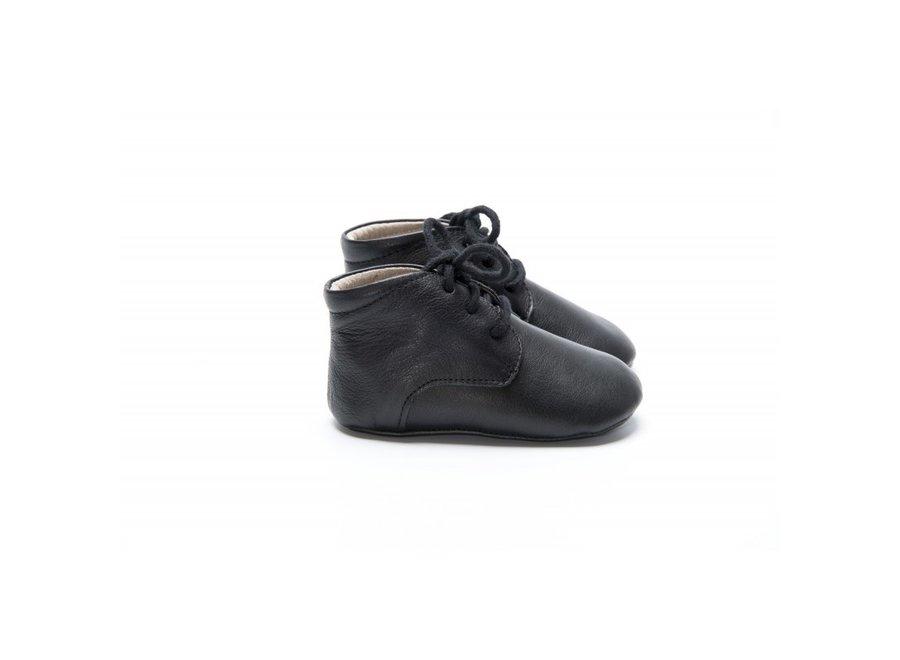 Classic Boots Black
