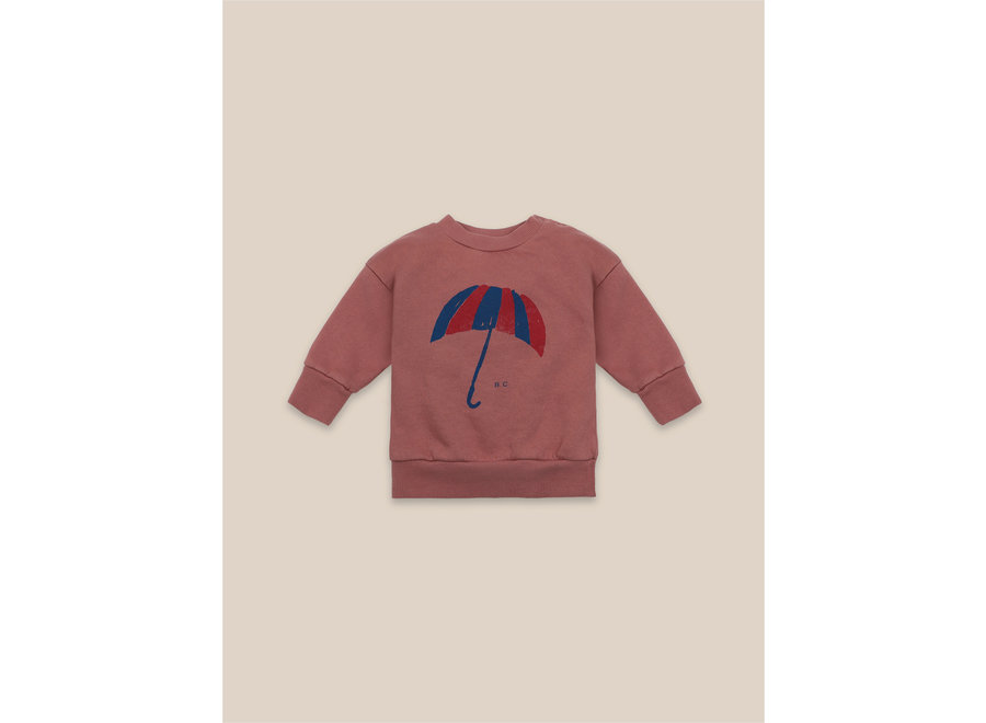 Umbrella Sweatshirt baby