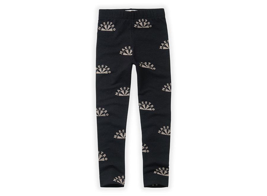 Pants Maestro AOP