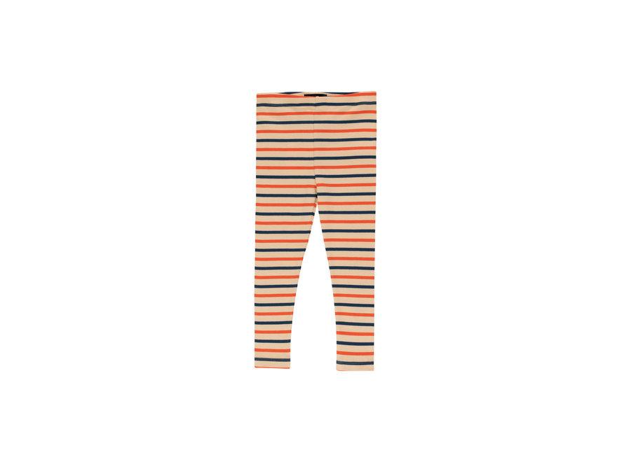 Stripes pant