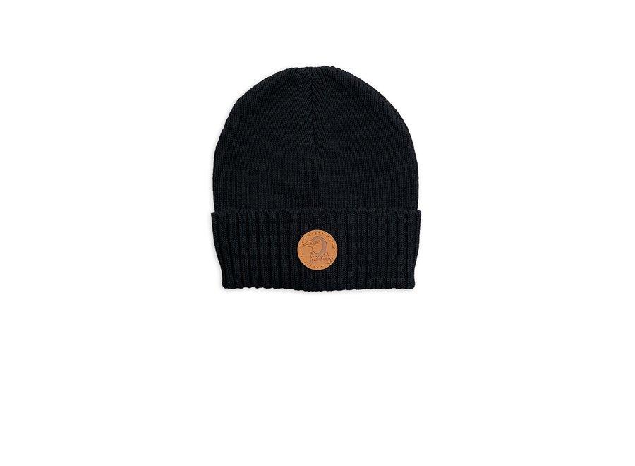 Fold up hat