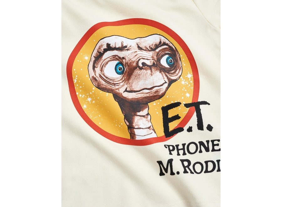 E.T. sp tee