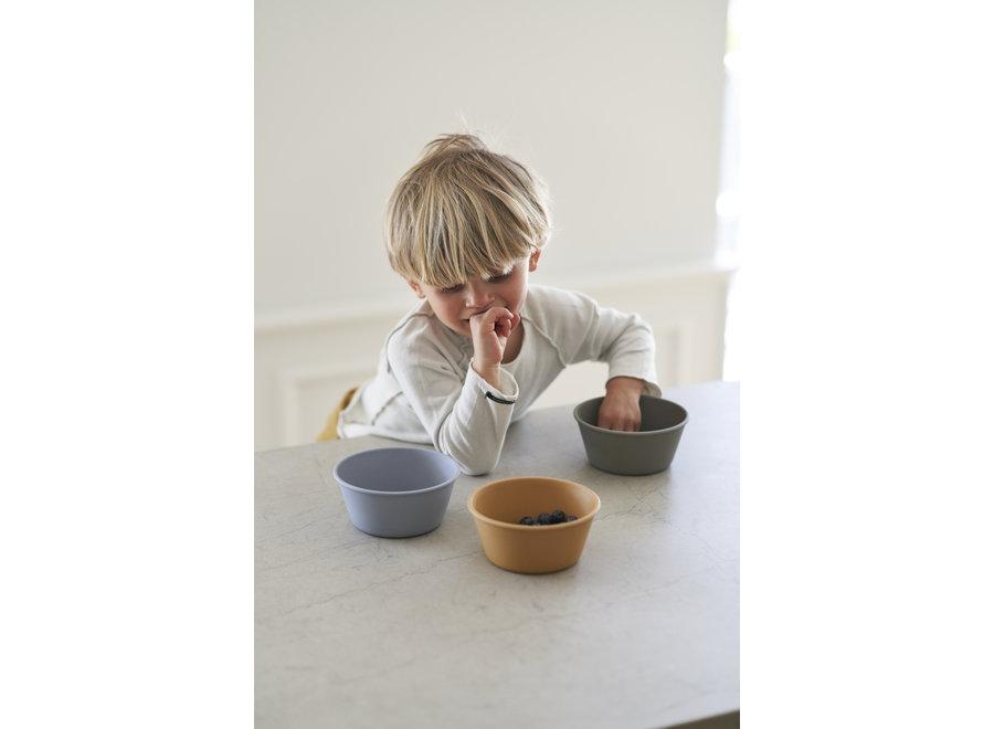 Greta bamboo bowls 6 pack